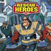 Rescue Heroes – Squadra di soccorso